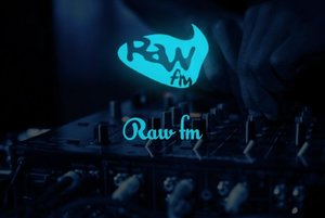 RAW FM Radio