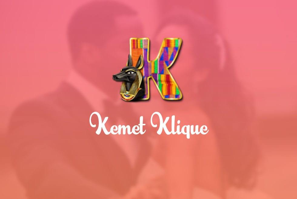 KL Dating App datant d'un vieil homme marié