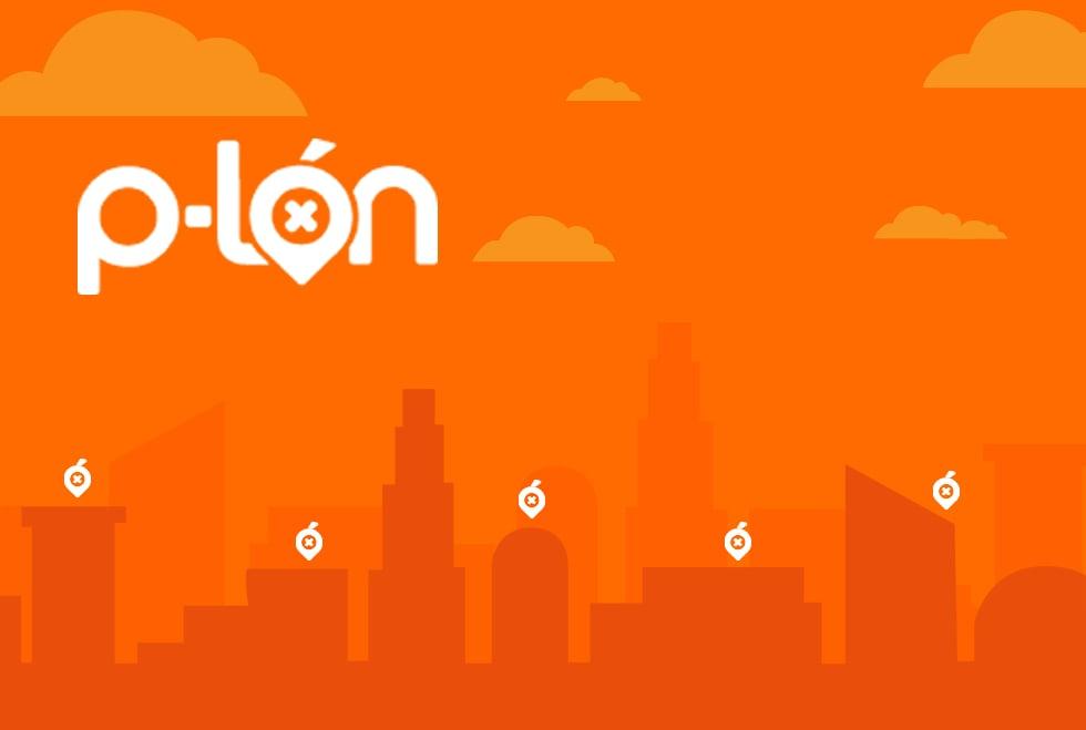 p-lon