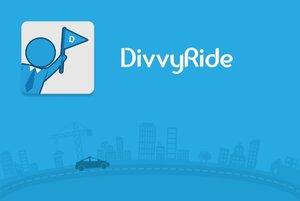 DivvyRide