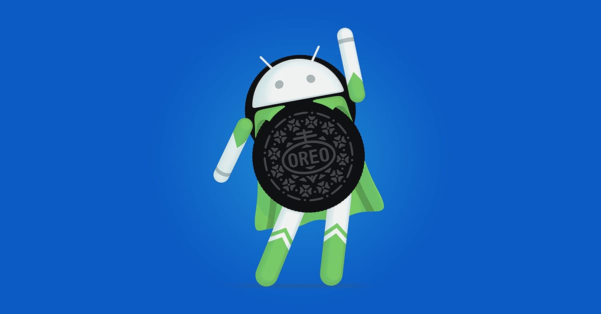 Android O : Next version of android